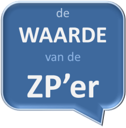 waardevandezp_logo.jpg