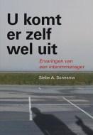 boek interim-management