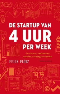 start-up van 4 uur