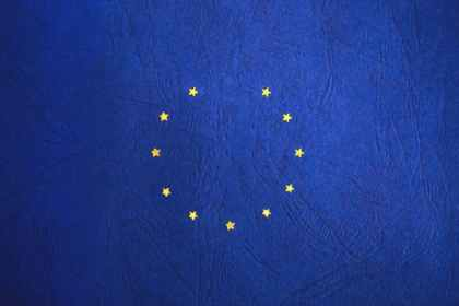 Eurofund