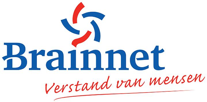 Brainnet logo
