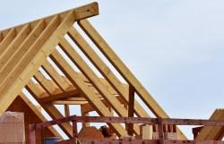 huis bouwen voordeur ketensamenwerking