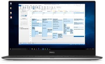 Outlook-Calendar-in-laptop3_thumb.jpg