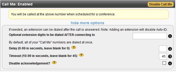 Profile-Add-A-Phone-CallMe-Details