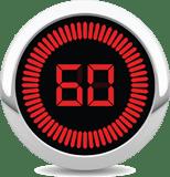 Timer 60