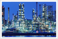 chemical-company-small