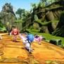 Sonic Boom Rise Of Lyric Wii U Iso Loadiine Ziperto