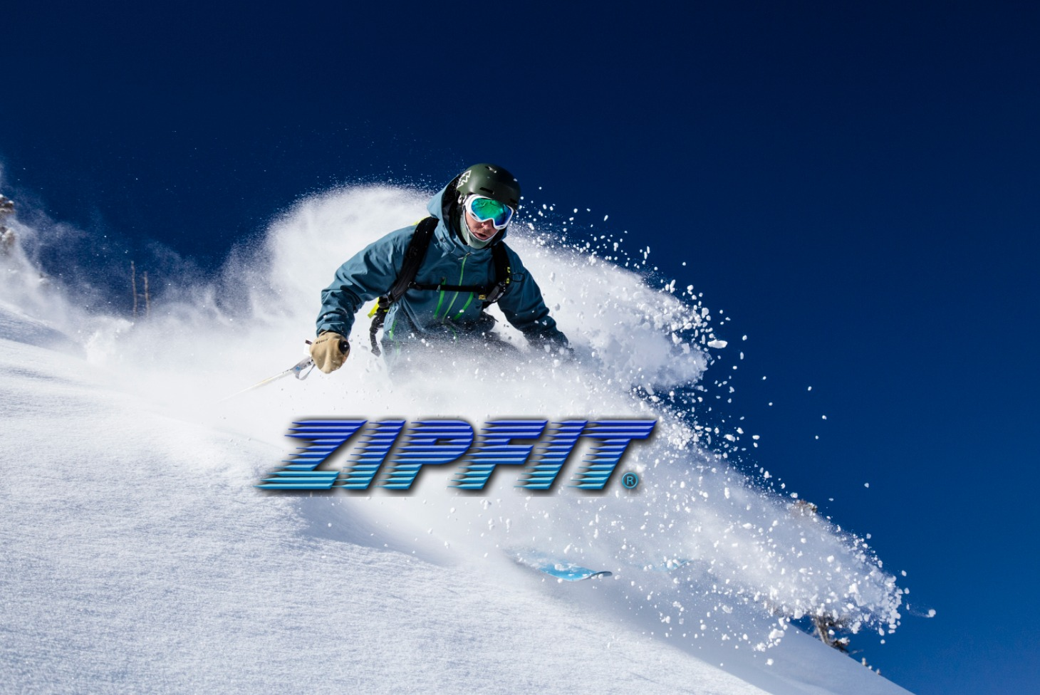WhatsApp Image 2020 11 23 at 2.30.32 PM - (Nov. 23, 2020) ZipFit, the ultimate ski boot liner developed by legendary ski boot aficionado, Sven Coomer, is now under new leadership and will offer online sales for four models of liners.