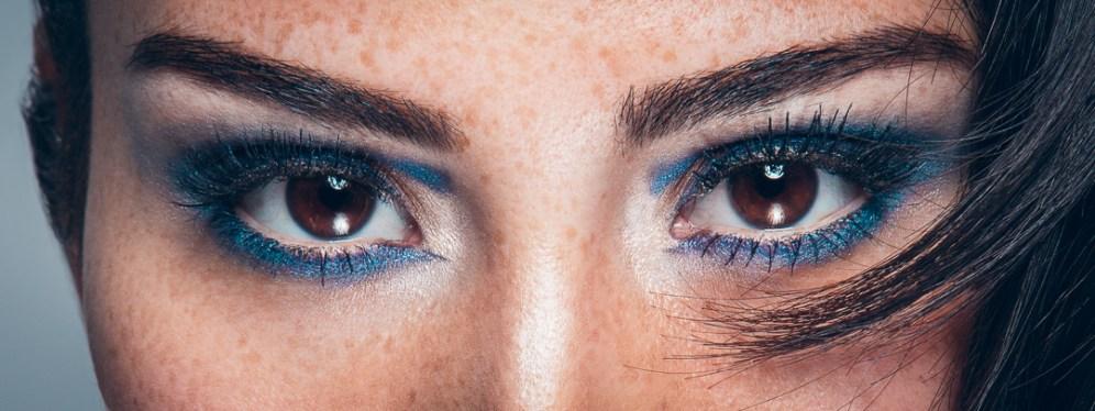 Augen Ayelen