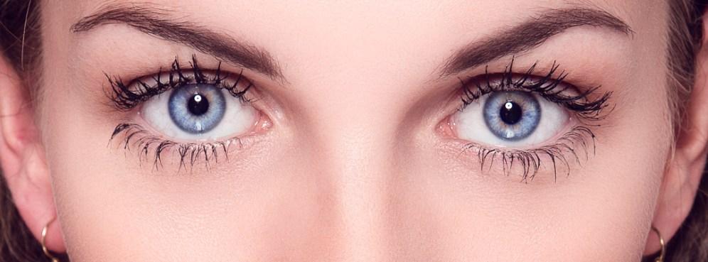 Janina Augen Fotografie