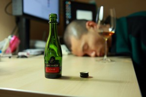 Liver Failure Causes - Alcoholic Liver Disease