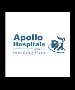 liver transplant stories - apollo hospitals