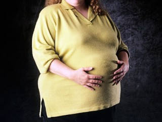 causes of gestational diabetes