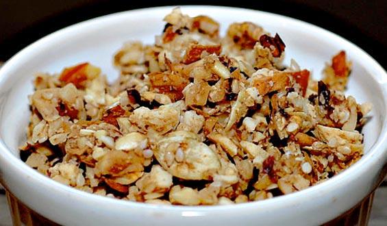 paleo diet breakfast recipes