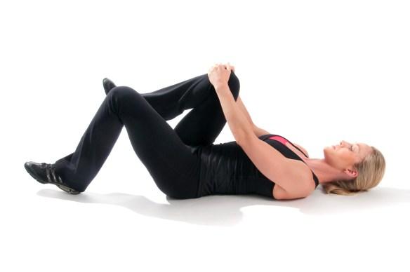 core body exercises