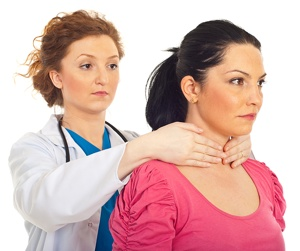 what is hypothyroidism
