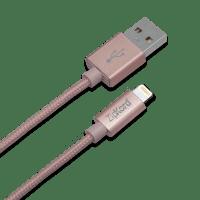 3' Lightning Cable for Apple | Zipkord
