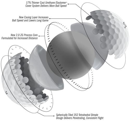 small resolution of pro v1 techlarge