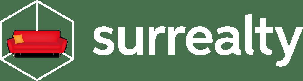 Surrealty-logo_horizontal_reverse
