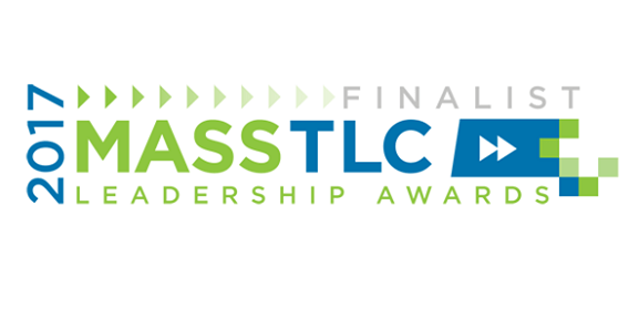ZipperAgent Nominated for MassTLC Award