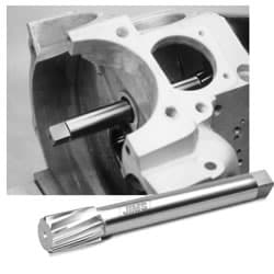 Single-Cam® Big Twin Cam Chest Tools