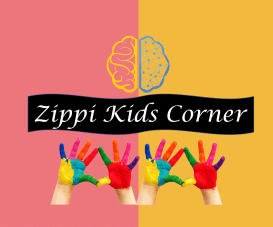 Zippi Kids Corner