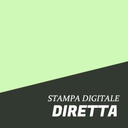 zipp-stampa-digitale-diretta