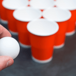 The Best Drinking Games For Parties Party Planning Zipps Liquor