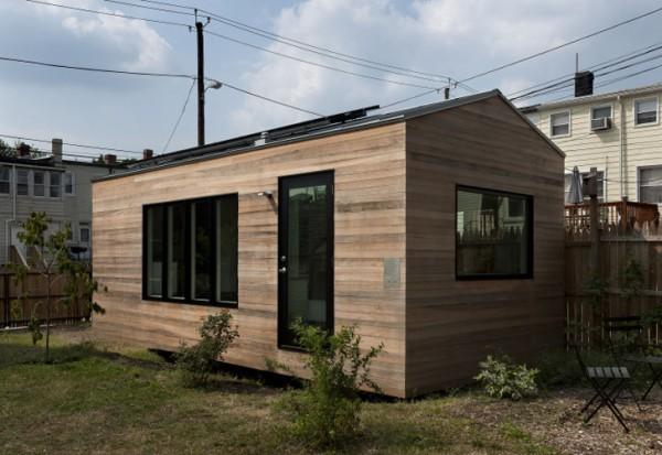minim-house-11-600x413