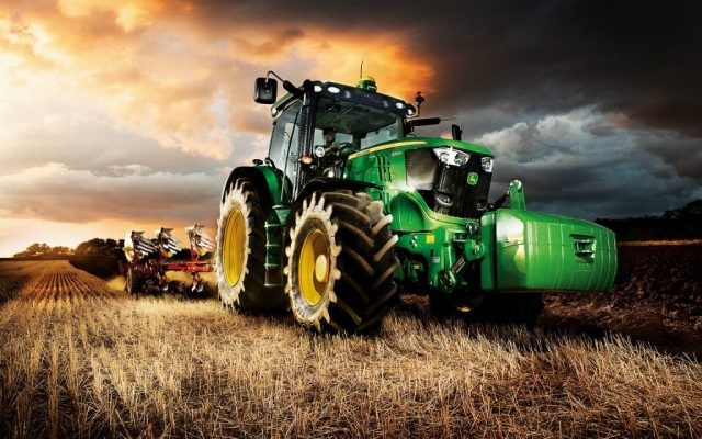 john-deere-product_category-1457476969