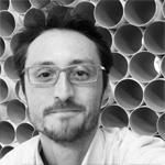 Francesco Zironi