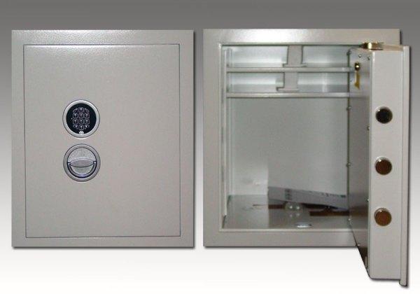 Möbeleinsatz-Wertschutzschrank VM 543