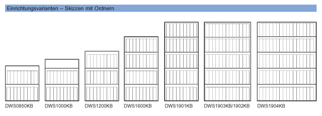 dwskb-skizze