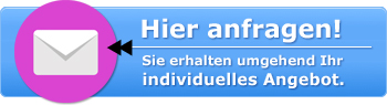 zirotec_button_anfrage