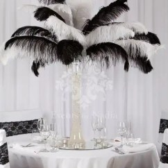Table And Chair Hire Video Game Ottoman Ostrich Feathers Decorations – Https://www.zishopu.com