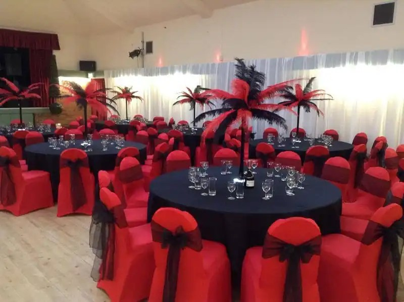 wedding chair cover hire adelaide outdoor folding table covers and – https://www.zishopu.com