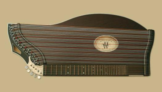altzither 30143 8