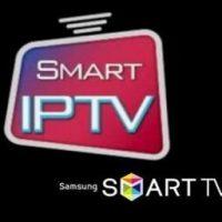 Abonnement-Smart-IPTV-pour-SamsungLG-12mois