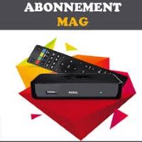 abonnement-iptv-12-mois-pour-mag-250-254-256