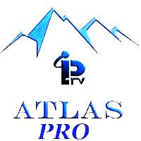 ABONNEMENT ATLAS IPTV
