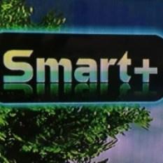 Revendeurs des codes Smart plus 365 jours