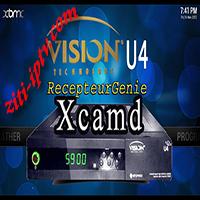 vision-u4