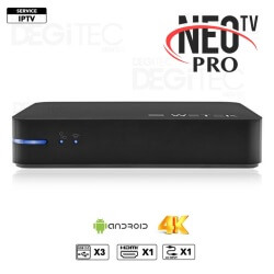 wetek-play2-hevc265-lecteur-multimedia-4k-uhd-avec-tuner-dvb-s2-1an-neo-tv-pro-h265 (1)