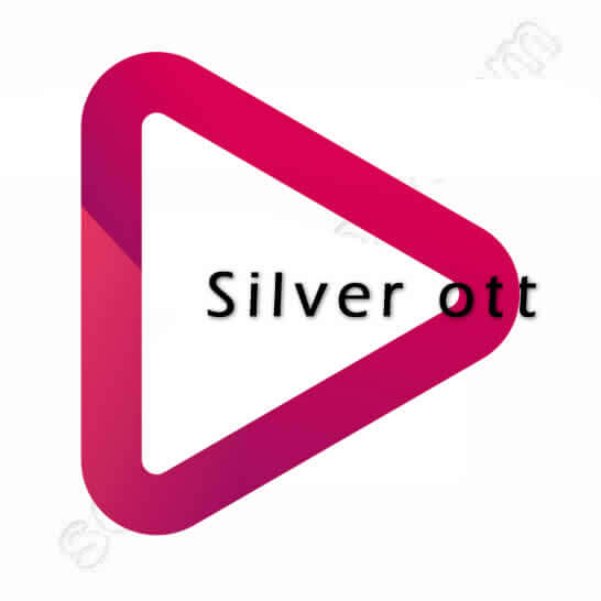silver-ott-iptv-full-hd