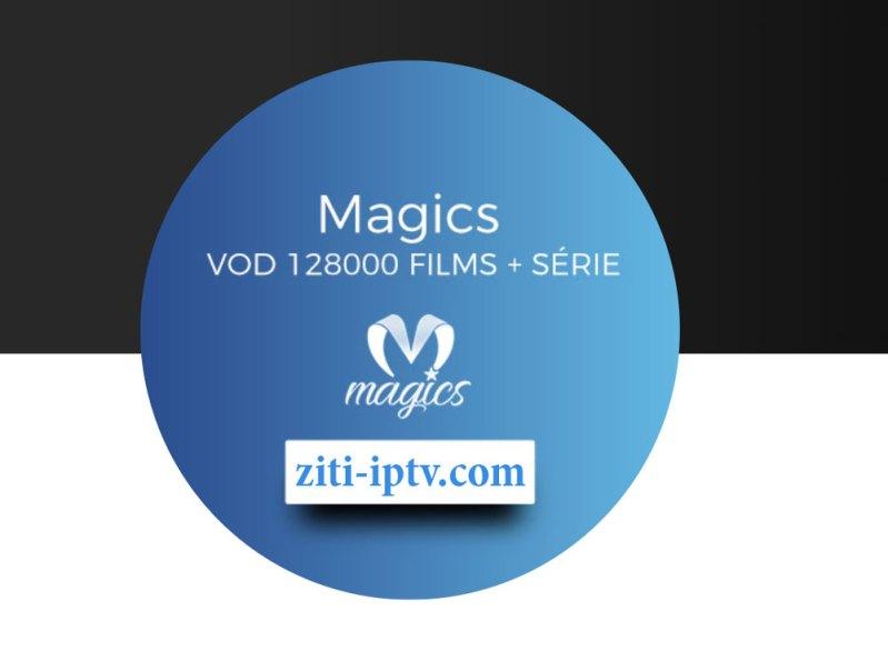 magics-vod