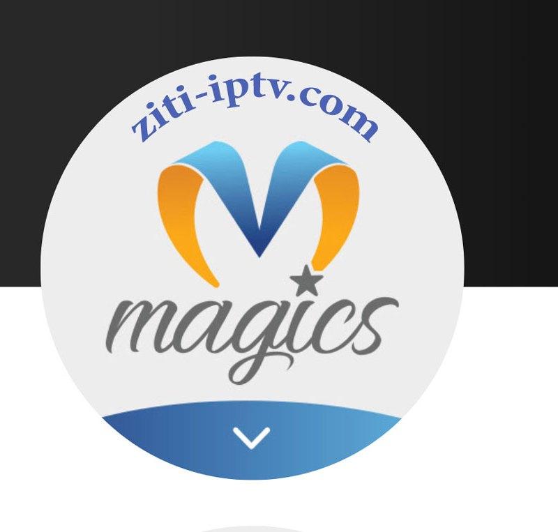 magics vod