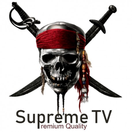 supreme-tv-vod-12-months (1)