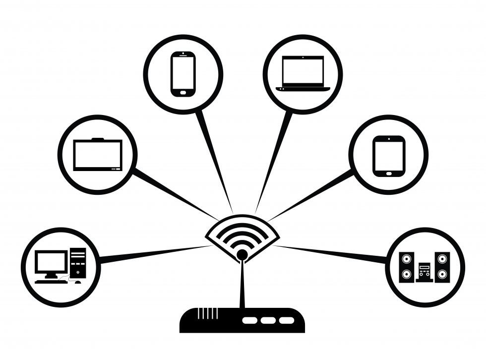 Zito Media » Internet