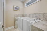 bathroom remodeling contractors az - 28 images - bathroom ...