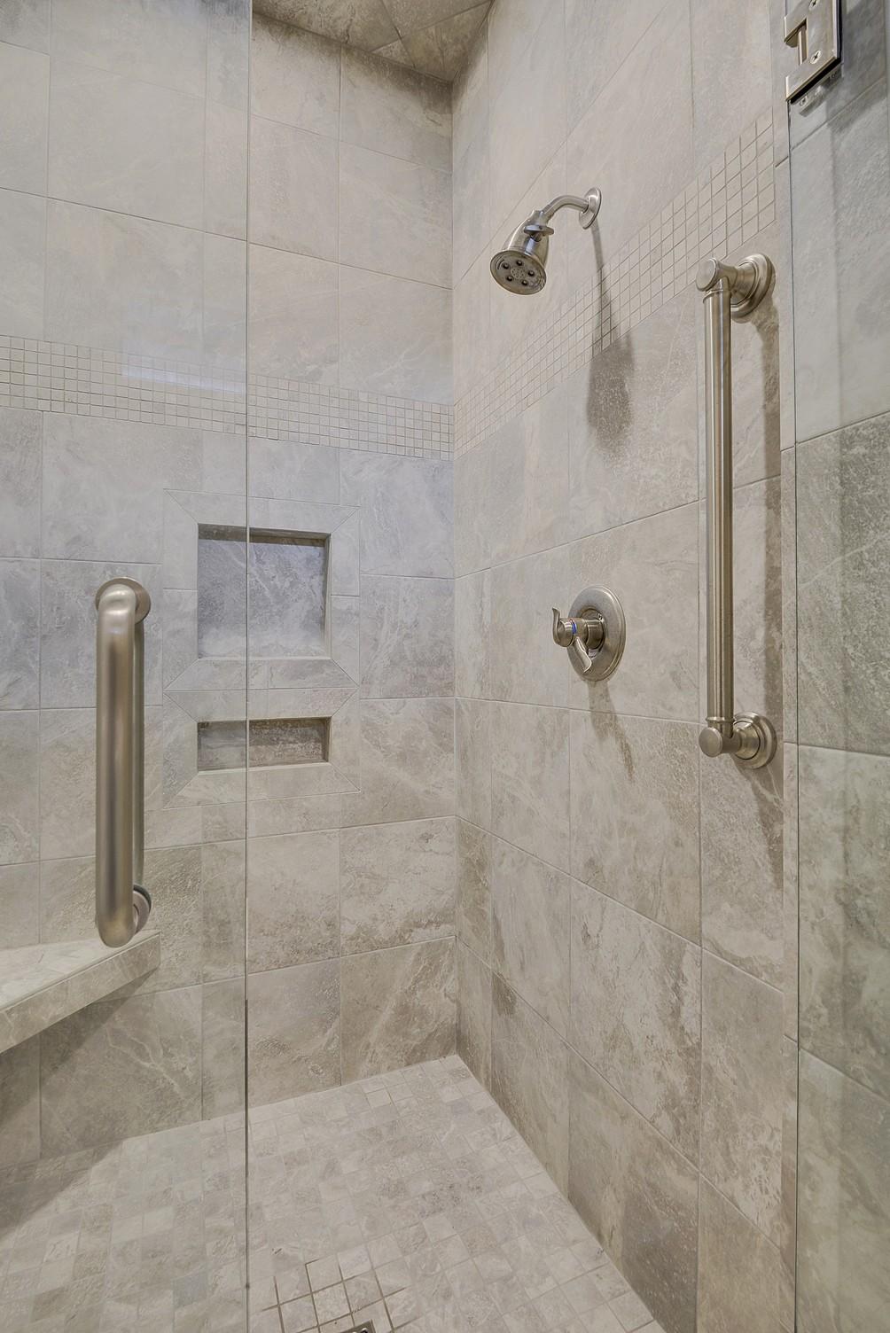 bathroom remodel baton rouge tile